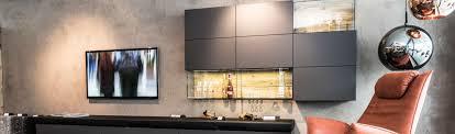 Bodengestaltung Schlafzimmer Bodengestaltung Privathaus Von Ibod Wand U0026 Boden Homify