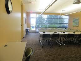 total home design center greenwood indiana 972 emerson parkway greenwood in 46143 carpenter realtors inc