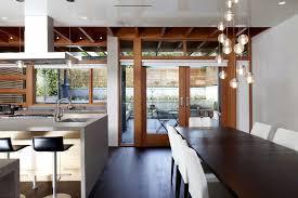 open kitchen plans with island kitchen kitchen island modern kitchen ideas some benefits of