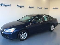 honda accord 2007 manual honda accord in oregon for sale used cars on buysellsearch