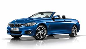 bmw 1 series for lease fancy bmw lease on car design ideas with bmw lease car and