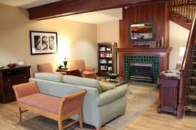 Comfort Inn In Brooklyn Hotels In Brooklyn Park Mn Country Inn U0026 Suites Brooklyn Center Mn