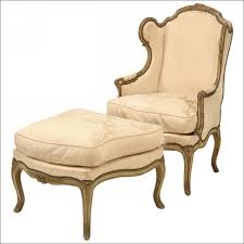 furniture wonderful french shabby chic sofa french chic style
