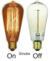 american made light bulbs iconograph steunk l american steunk l company