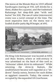 Hamburger Barn Fort Smith Ar 1140 Best Arkansas Images On Pinterest Arkansas Arkansas Usa