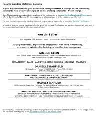 Fitness Resume Resume Designer Format Machine Operator Example Statement Of