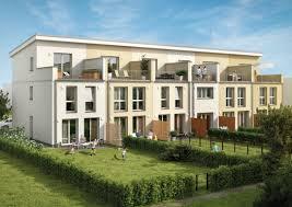 Reihenhaus Kaufen Neubau In Berlin Neubauprojekte Und Bauvorhaben Auf Neubau