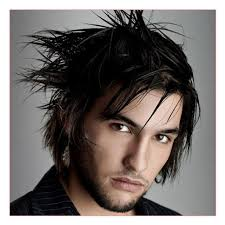 Emo Hairstyles For Short Hair Guys by New Hairstyles As Well As Short Emo Haircuts For Guys U2013 All In Men