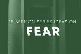 thanksgiving sermon ideas blog u2013 church sermon series ideas