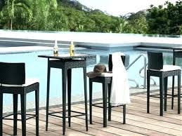 outdoor patio bar sets myforeverhea com