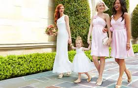 target bridesmaid say i do to target s new bridal collection