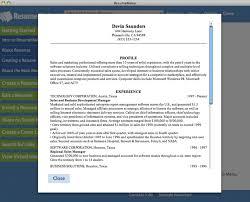 Resume Builder Template Microsoft Word Resume Free Resume Builder Upload Superb Resume Building