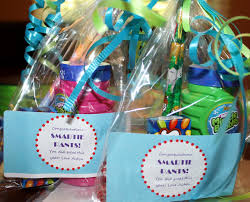 pre k graduation gift ideas easy to make inexpensive kindergarten graduation or end of the