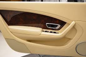 bentley wraith doors 2014 bentley continental gt w12 stock 97142 for sale near