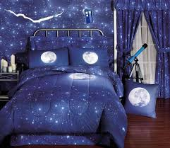Ingenious Idea Dr Who Bedroom Ideas  Best Ideas About Doctor - Dr who bedroom ideas