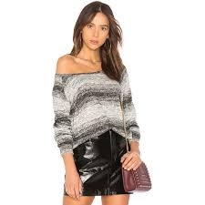 best 25 ombre sweater ideas on pinterest ombre shirt womens