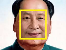 Chinese Meme Face - xi s power trip could change china bloomberg