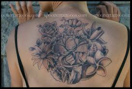 again family tree tattoo with names photo 2 2017 real photo