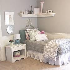 preteen bedrooms can you spot the pbteen beauties in this bedroom inspiracion para
