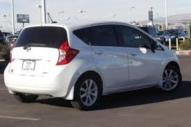 nissan versa note touchup paint codes image galleries brochure