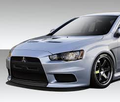 mitsubishi lancer evo 1 mitsubishi evo 3 car u0026 truck parts ebay