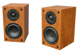 Modern Speaker S F Products