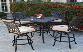 Pub Table Sets Cheap - bar table and stools set furniture kitchen pub tables with