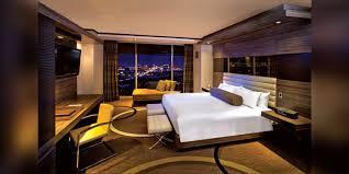 M Resort Buffet by Hotel Rooms U0026 Suites M Resort Spa Casino