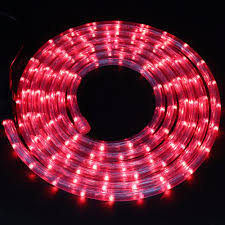 connecting led light strips aliexpress com buy round two wire led strip 220v neon light