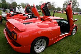 replica lamborghini file lamborghini replicas flickr exfordy jpg wikimedia commons