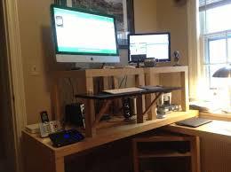 36 best standing desks images on pinterest standing desks stand