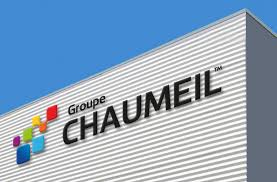 bureau de fabrication imprimerie le groupe chaumeil imprimerie reprographie grand format