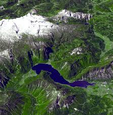 hallstatt austria aster image gallery