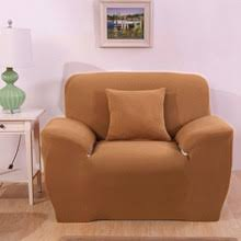 double recliner sofa slipcover popular reclining sofa covers buy cheap reclining sofa covers lots