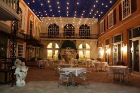 wedding venues in jacksonville fl wedding reception venues jacksonville wedding decor per un