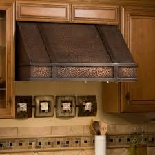 kitchen design exhaust hood kitchen keeping your kitchen clean