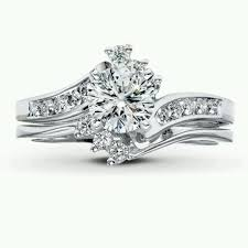 www jared engagement rings jared wedding rings for top 25 best jared engagement rings