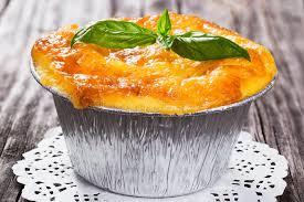 moule a soufflé cuisine julienne française de cuisine gratin de chignon de poulet et de
