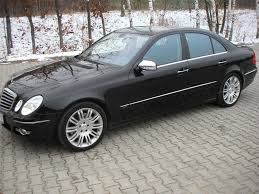 mercedes e class forums w211 e class pictures sticky page 10 mercedes forum