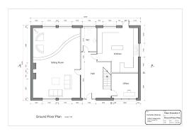 verizon wireless internet plans for home fresh wireless home phone by verizon home house floor verizon home plans verizon wireless home wifi plans
