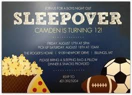best 25 boy sleepover ideas on pinterest 9th birthday party
