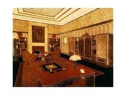 home interior jesus figurines deco interior design furniture bartarin site