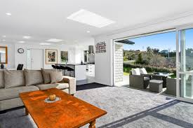 Interior Designer Pune Charges Lifestyle Blocks For Sale In Te Puna Western Bay Of Plenty Bay