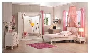 mädchen kinderzimmer mädchenzimmer bilder ideen couchstyle