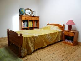 chambre des metiers agen location de chambre chez l habitant à agen 3176