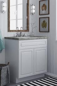 bathroom 60 inch single sink bathroom vanity lowe u0027s canada