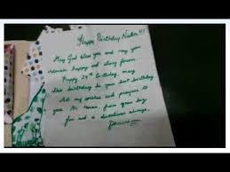 birthday card for niall horan s 24th birthday