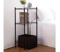 college dorm furniture dorm storage solutions