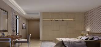 Bedroom Wall Unit Futuristic Modern Bedrooms Wall Bedroom Penaime