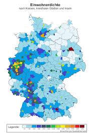 größte stadt deutschlands fläche deutschland